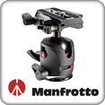 button manfrotto_heads