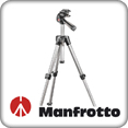 button manfrotto_tripods